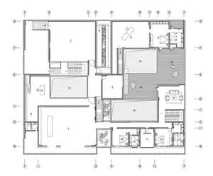 Architect House Plans Gallery For Gt Plan Architecture