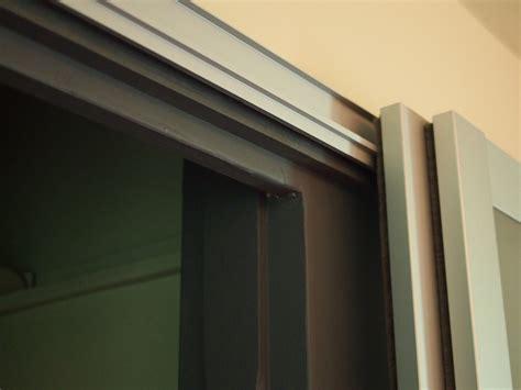 pax closet doors no bottom rail ikea hackers ikea hackers - Ikea Pax Wardrobe Rail