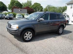 Volvo For Sale Nj Volvo Xc90 For Sale New Jersey Carsforsale