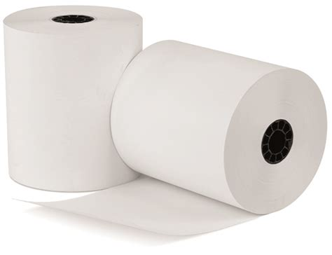 roll paper receipt templates thermal receipt paper uaccept