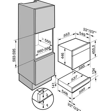 miele warming drawer esw 6114 esw6114 miele warming drawer blanchford