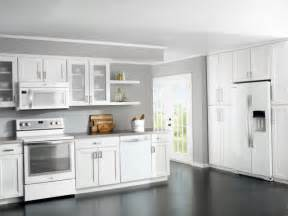 and white kitchen cabinets white kitchen cabinets with white appliances tips and