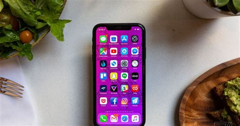 apple s 5g iphone could come in 2020 report the verge