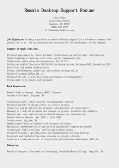 Sample Resume For Mainframe Production Support by Mainframe Production Support Resume Sample Resume