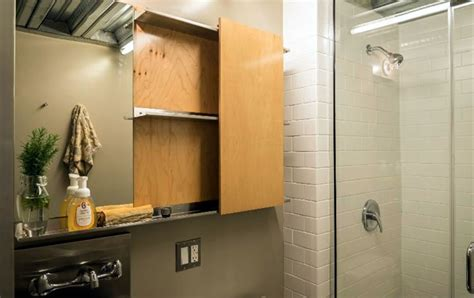 275 square feet socketsite 275 square foot room without a view fetches