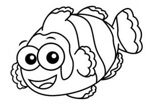 fish pictures to color fish coloring book pages az coloring pages