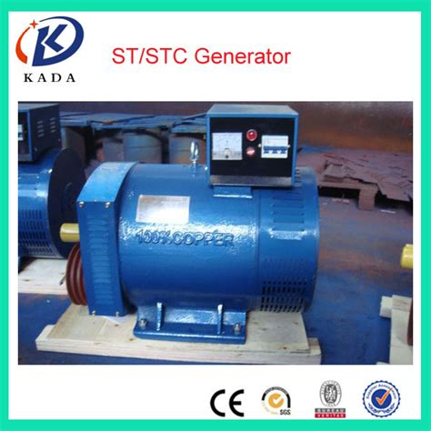 st creator free buy wholesale 380v 50hz 3 phase generator from
