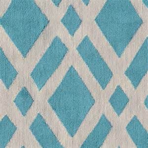 district17 terrena aqua rug patterned rugs