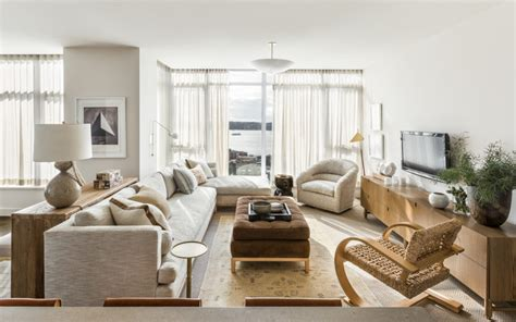 chic and serence in connecticut habitually chic bloglovin neutral territory habitually chic bloglovin
