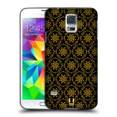 design cover samsung s5 head case designs modern baroque case cover for samsung
