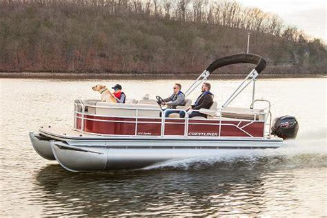 bass tracker boats boise idaho sun tracker bass buggy 16 a pontoon boat for under