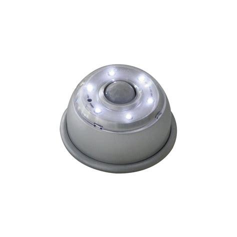 Strahler Le by Led Battery Light Base Battery L Battery Sensor
