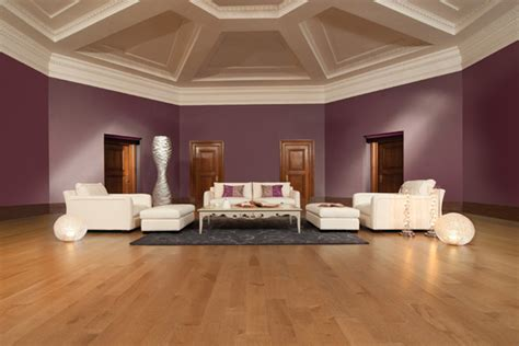 painting paint color ideas for large living room