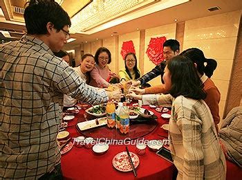 new year 2016 reunion dinner recommendations top 10 facts about new year facts for