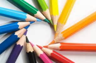 coloring pencils pencils images colored pencils hd wallpaper and background
