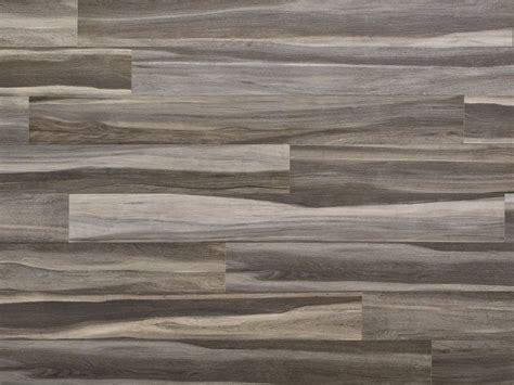 rivestimento effetto legno pavimento rivestimento in gres porcellanato smaltato