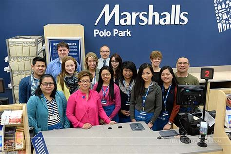 Polo Park Gift Card Winnipeg - marshalls opens at polo park filipino journal