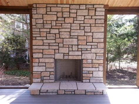 refacing fireplace with veneer fireplace design
