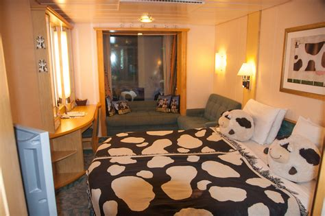 royal caribbean independence of the seas rooms secret royal caribbean staterooms freedom of the seas