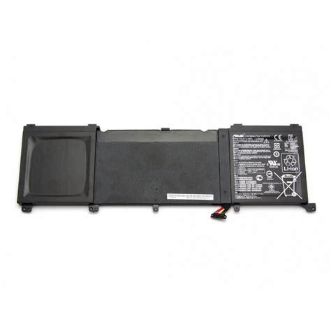 Laptop Asus Original original asus pro ux501jw4720 ux501 c32n1415 laptop battery ultrabook battery