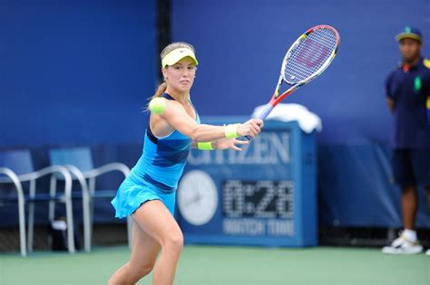 Pin By Bouchard Townsend On - 28 best 2012 us open juniors images on