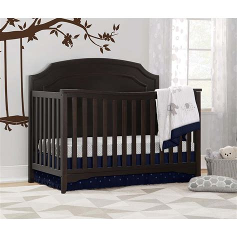 solid wood mini crib solid wood crib wooden baby cribwooden baby bedsolid wood