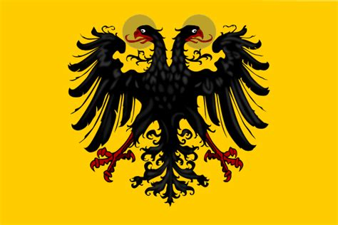 ancient roman empire flag which european country has the coolest flag page 7