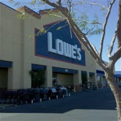 lowes las vegas lowe s home improvement 14 reviews building supplies