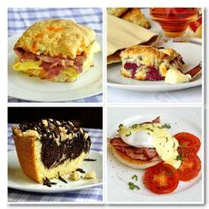 lot of breakfast burritos out there we plan to try a lot of them 1000 images about brunch for a crowd on pinterest