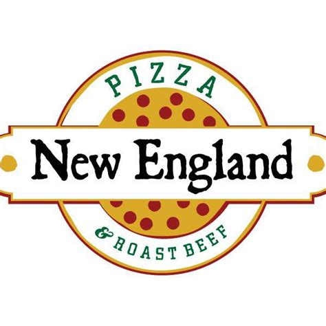 new england house of pizza first city cars and trucks ordering for delivery