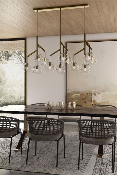 make a statement with silhouettes kitchen lighting ideas 25 best ideas about lighting for dining room on pinterest