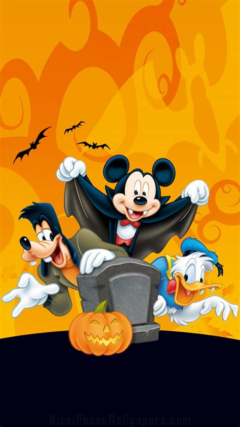 wallpaper disney iphone 6 hd disney halloween iphone 6 6 plus wallpaper and background