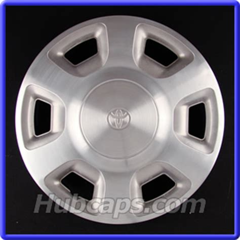 Toyota Hubcap Toyota Tacoma Hubcaps Center Caps Wheel Covers Html
