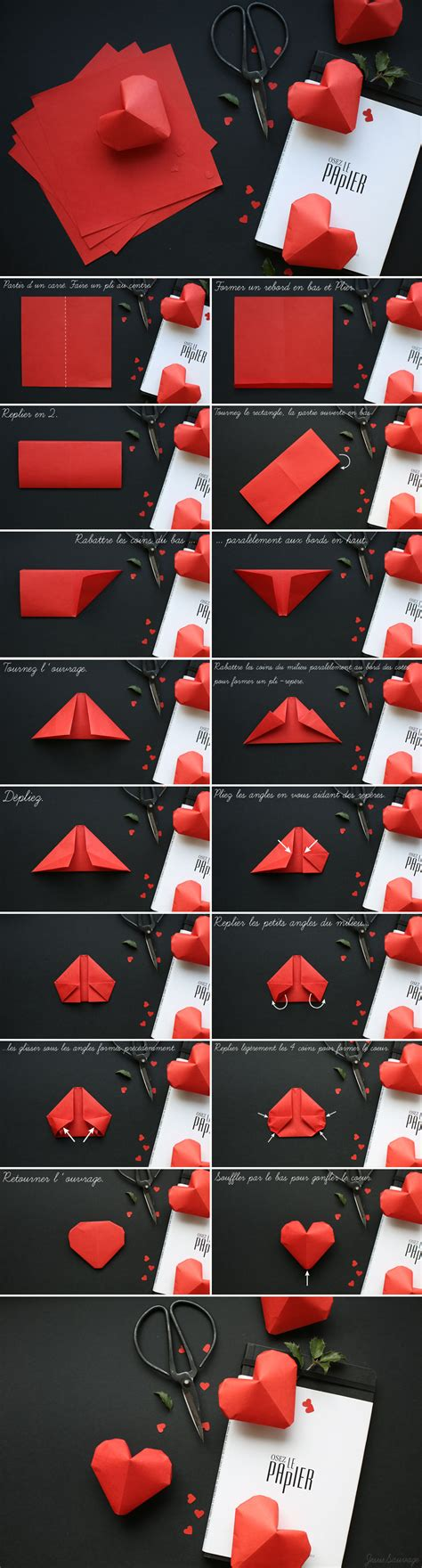 Paper Crafts Tutorials - diy paper crafts tutorials homesthetics net 2