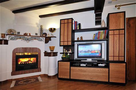 arte arredamenti mobili ed arrdamenti arte legno