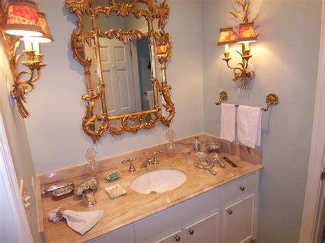 bathroom mirrors atlanta 100 bathroom mirrors atlanta decorative mirrors for