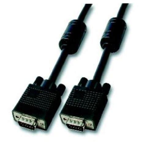 Kabel Vga 15 Meter Gold Pin 36 Kabel Vga 10 Meter vga kabel 20m preisvergleiche erfahrungsberichte und kauf bei nextag