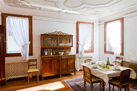 other room venice venice palazzo traditional dining room other metro by battelli partners