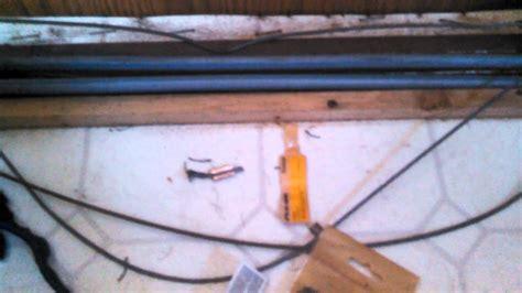 Phisia Palomino palomino tent trailer roof repair clinic