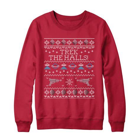 Mickey Hoodie Jumbo Outer Wanita Outer Cewek Hoodie Wanita Hoodie Cewe sweater sweater