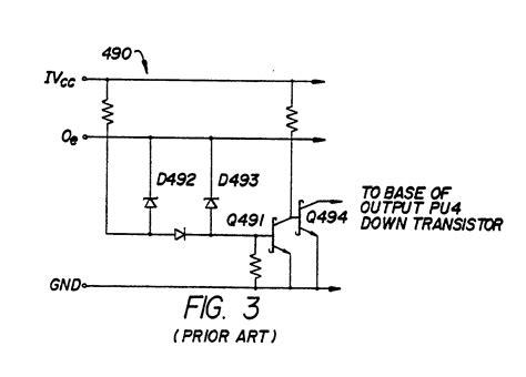 cl diode transistor cl diode mosfet 28 images el transistor circuito integrado de estado s 243 lido microchip