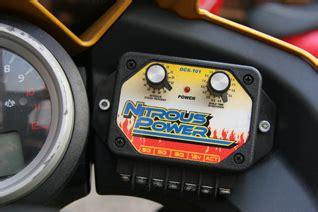 Triumph Motorrad Zentrale by Ossi Mega Tiger Motorrad News
