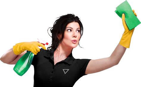 how to do cleaning cleaning advice cleaning tips for everyone