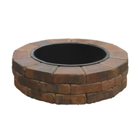 buy pit ring buy country 195 194 ring pit patio block project ki