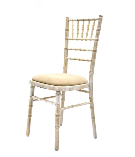 best of chiavari chairs rental rtty1 rtty1