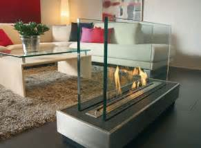 glass fireplace 20 glass fireplace ideas to keep you warm this winter