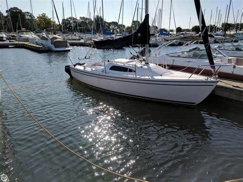 catalina boats catalina 22 boats for sale boats