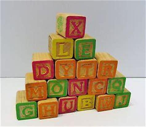 Best Seller Sembo Block Sd6612 15 Baby Shop Minifigure Set Isi 4 abc blocks ebay