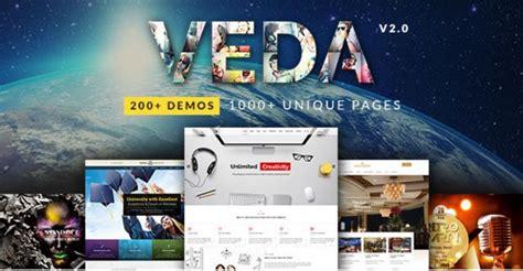 veda multi purpose theme gpl plugins