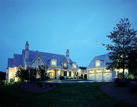 house plans and more luxury luxury house plans and more house plans